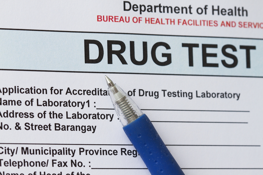 How To Pass A Mouth Swab Drug Test (Proven Methods That Work)