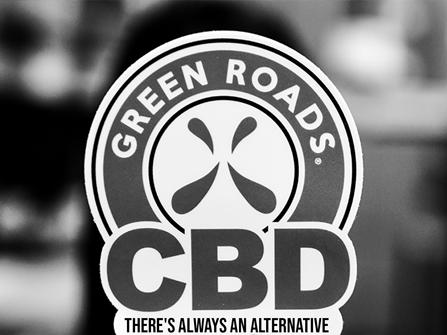 Green Roads CBD Oil Review