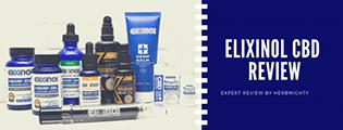 elixinol cbd review 2019