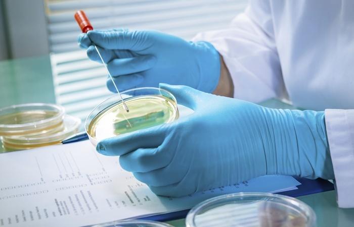 Elixinol Quality Testing