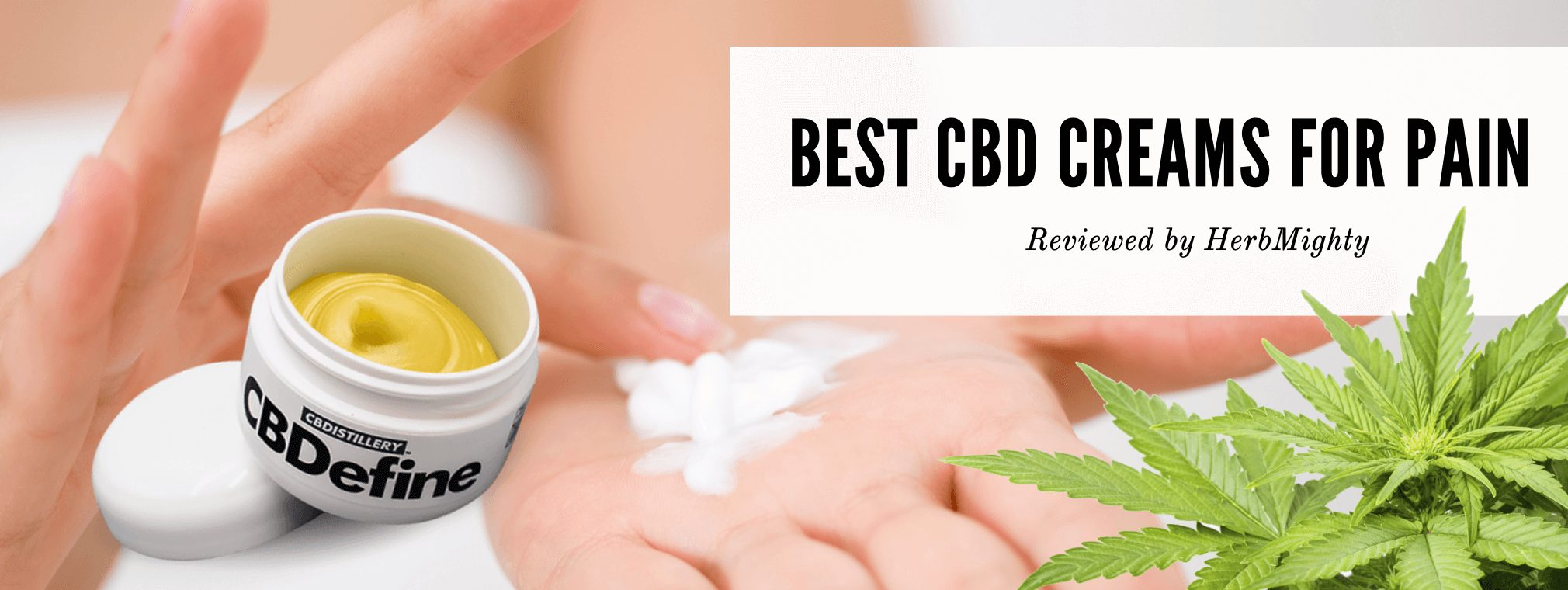 Koi CBD Review (Read BEFORE Buying): 2019 Review + 20% Coupon