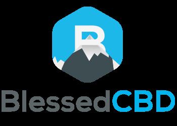 Blessed CBD